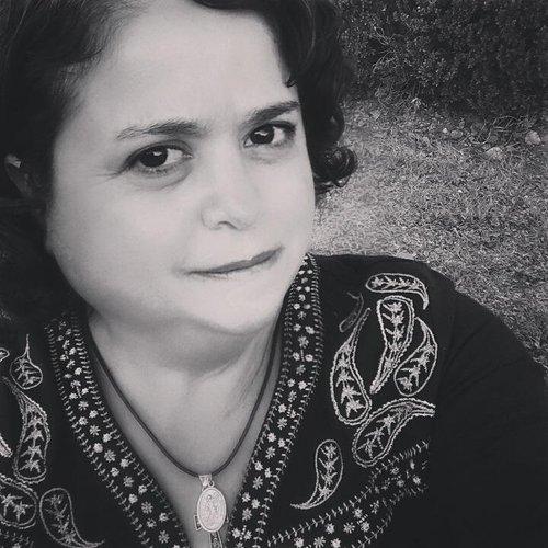 Fotografia de ANNA1976, Chica de 42 años