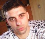 Fotografia de aagr92, Chico de 24 años