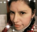 Fotografia de ReinaBi35, Chica de 35 años