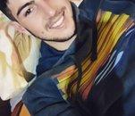 Fotografia de Feliiii19, Chico de 22 años