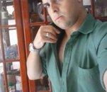 Fotografia de thetitanccs, Chico de 29 años