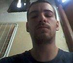 Fotografia de xiito23, Chico de 23 años