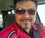 Fotografia de Edgar1470, Chico de 47 años