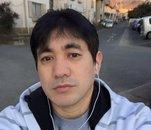 Fotografia de Luchin04, Chico de 40 años