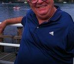 Fotografia de Lolito1, Chico de 56 años