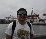 Fotografia de JavierValdivia, Chico de 29 años