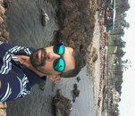Fotografia de Migue02116, Chico de 30 años