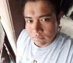 Fotografia de Cebito123, Chico de 24 años