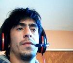Fotografia de marcelo882828, Chico de 28 años