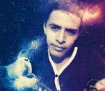 Fotografia de Misa3680, Chico de 23 años