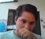 Fotografia de Maxwell_GTZ, Chico de 20 años