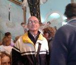 Fotografia de PM4147, Chico de 68 años