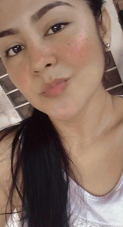 Fotografia de Katia2128, Chica de 31 años