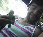 Fotografia de Matias2514, Chico de 26 años