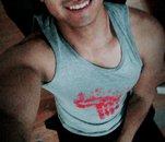 Fotografia de M1k325, Chico de 24 años