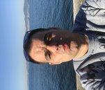 Fotografia de Solete20, Chico de 39 años