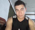 Fotografia de Josesito_1, Chico de 25 años