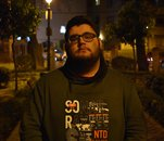 Fotografia de fernando_ba, Chico de 19 años