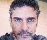 Fotografia de Patacaballo, Chico de 30 años