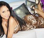 Fotografia de lissettematos, Chica de 28 años