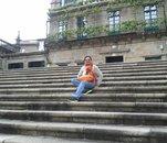 Fotografia de Reinita19, Chica de 56 años