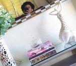 Fotografia de Aaronlug13, Chico de 22 años