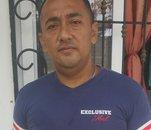 Fotografia de Joseito25, Chico de 39 años