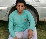 Fotografia de Rencito, Chico de 27 años