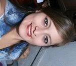 Fotografia de Lis90, Chica de 26 años