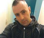 Fotografia de julian06, Chico de 35 años