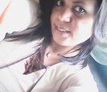Fotografia de are2601, Chica de 33 años