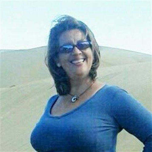 Fotografia de sonia654, Chica de 51 años