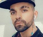 Fotografia de Nigtmare02, Chico de 31 años