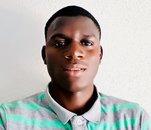 Fotografia de Fredericky, Chico de 28 años