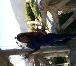 Fotografia de Kenyu09, Chica de 25 años