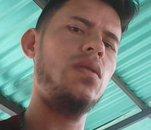 Fotografia de blackons, Chico de 33 años