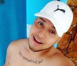 Fotografia de Miguel703, Chico de 24 años