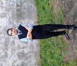 Fotografia de Angelj2442, Chico de 24 años