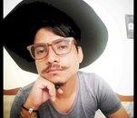 Fotografia de Adrian_B_O, Chico de 28 años
