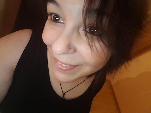 Fotografia de hada_chalada, Chica de 39 años