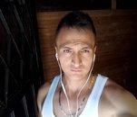 Fotografia de Fabian16011992, Chico de 27 años