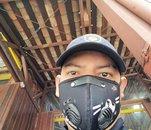 Fotografia de Soriano28, Chico de 30 años