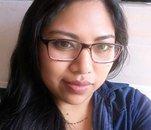 Fotografia de Iraboice, Chica de 28 años