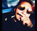 Fotografia de Bass011, Chico de 20 años