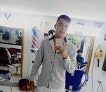 Fotografia de Nicolas11G, Chico de 22 años