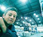 Fotografia de Zamir_coqueto, Chico de 23 años