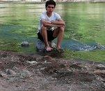 Fotografia de Pato04, Chico de 18 años
