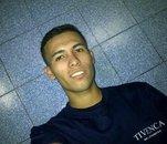Fotografia de scowvk, Chico de 26 años