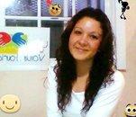 Fotografia de Sole, Chica de 36 años