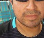 Fotografia de AnibalQ, Chico de 32 años